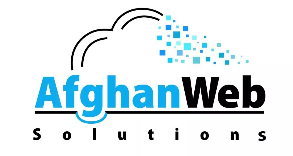 Afghan Web Solutions